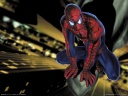 wallpaper spider-man 2 01 1600