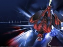 wallpaper spider-man 2 03 1600
