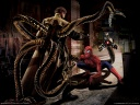 wallpaper spider-man 2 04 1600