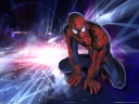 wallpaper spider-man 2 05 1600