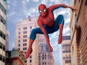 wallpaper spider-man 2 06 1600
