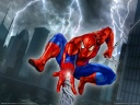 wallpaper spider-man 2 enter electro 01 1600