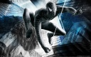 wallpaper spider-man 3 01 1920x1200