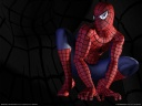 wallpaper spider-man the movie game 01 1600