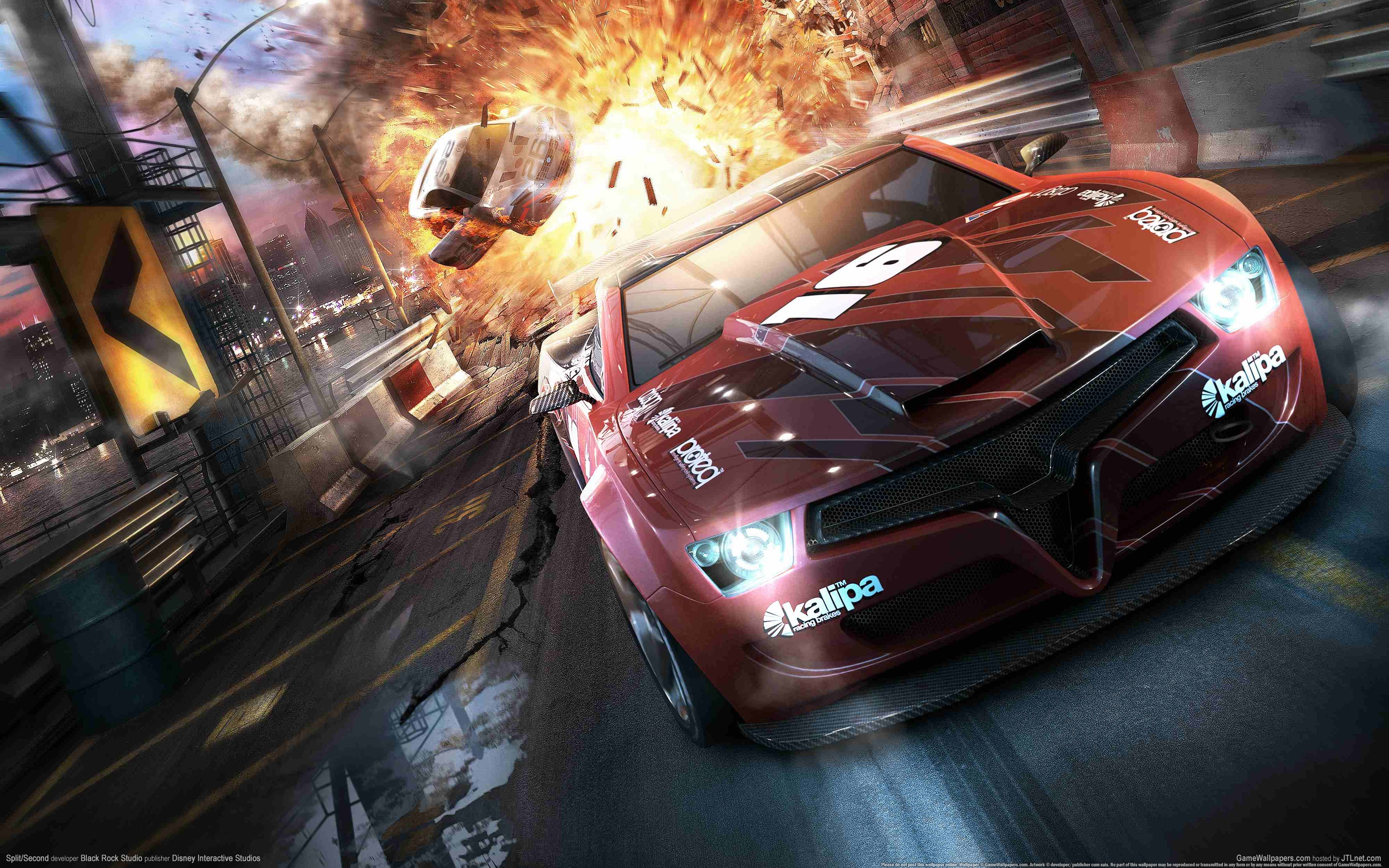 pc wallpapers of cars free download #7