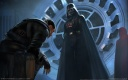 wallpaper star wars the force unleashed 02 1920x1200