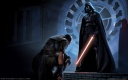wallpaper star wars the force unleashed 09 1920x1200