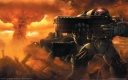 wallpaper starcraft 2 03 1920x1200