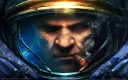 wallpaper starcraft 2 05 1920x1200