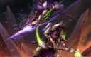wallpaper starcraft 2 07 2560x1600