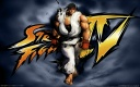 wallpaper street fighter 4 03 1920x1200