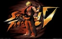 wallpaper street fighter 4 04 1920x1200