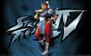 wallpaper street fighter 4 06 1920x1200