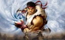 wallpaper street fighter 4 09 1920x1200