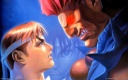 wallpaper street fighter series 02 1680x1050