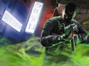 wallpaper syphon filter the omega strain 01 1600