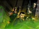wallpaper syphon filter the omega strain 02 1600
