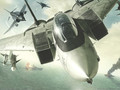 wallpaper_ace_combat_5_the_unsung_war_01_1600
