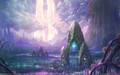 wallpaper_aion_tower_of_eternity_03_1920x1200
