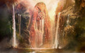 wallpaper_aion_tower_of_eternity_06_1920x1200
