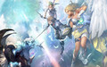 wallpaper_aion_tower_of_eternity_08_1920x1200