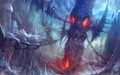 wallpaper_aion_tower_of_eternity_09_1920x1200