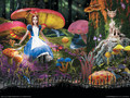 wallpaper_alice_06_1600