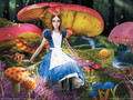 wallpaper_alice_07_1600
