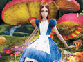 wallpaper_alice_08_1600