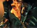 wallpaper_alien_resurrection_06_1600