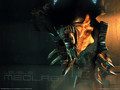 wallpaper_alien_resurrection_08_1600