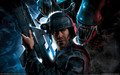 wallpaper_aliens_colonial_marines_01_1920x1200