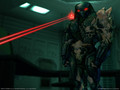 wallpaper_aliens_vs_predator_2_04_1600