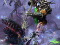 wallpaper_aliens_vs_predator_2_08_1600