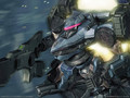 wallpaper_armored_core_2_01_1600