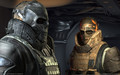 wallpaper_army_of_two_03_1920x1200