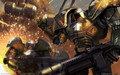 wallpaper_command_and_conquer_3_tiberium_wars_03_1920x1200