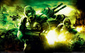 wallpaper_command_and_conquer_3_tiberium_wars_08_1920x1200