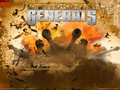 wallpaper_command_and_conquer_generals_01_1600