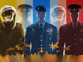 wallpaper_command_and_conquer_generals_03_1600