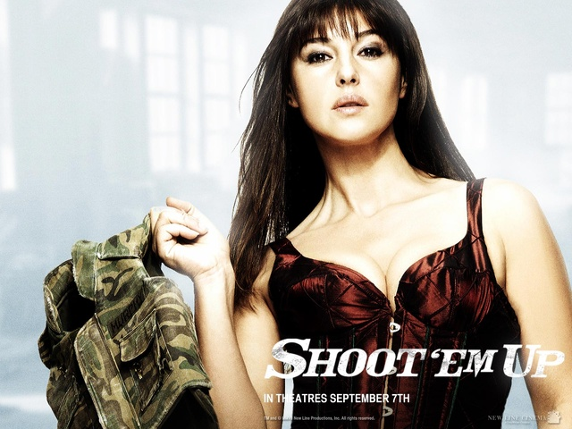 shootem-up_0003.jpg