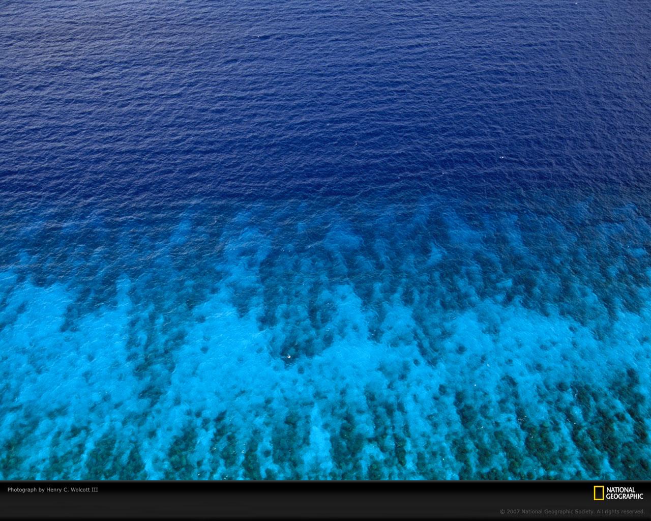 Mer Bleu Des Caraibes 10 000 Fonds D Ecran Hd Gratuits Et De Qualite Wallpapers Hd