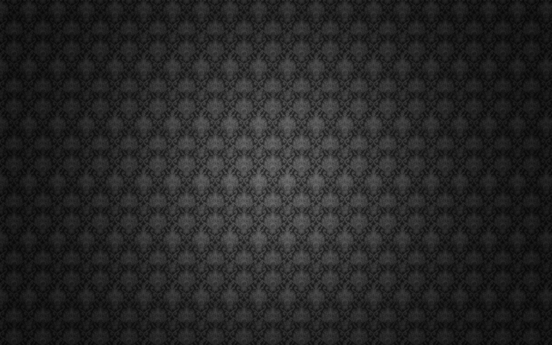 arri re plan bureau 10 000 fonds d 39 cran hd gratuits et de qualit wallpapers hd. Black Bedroom Furniture Sets. Home Design Ideas