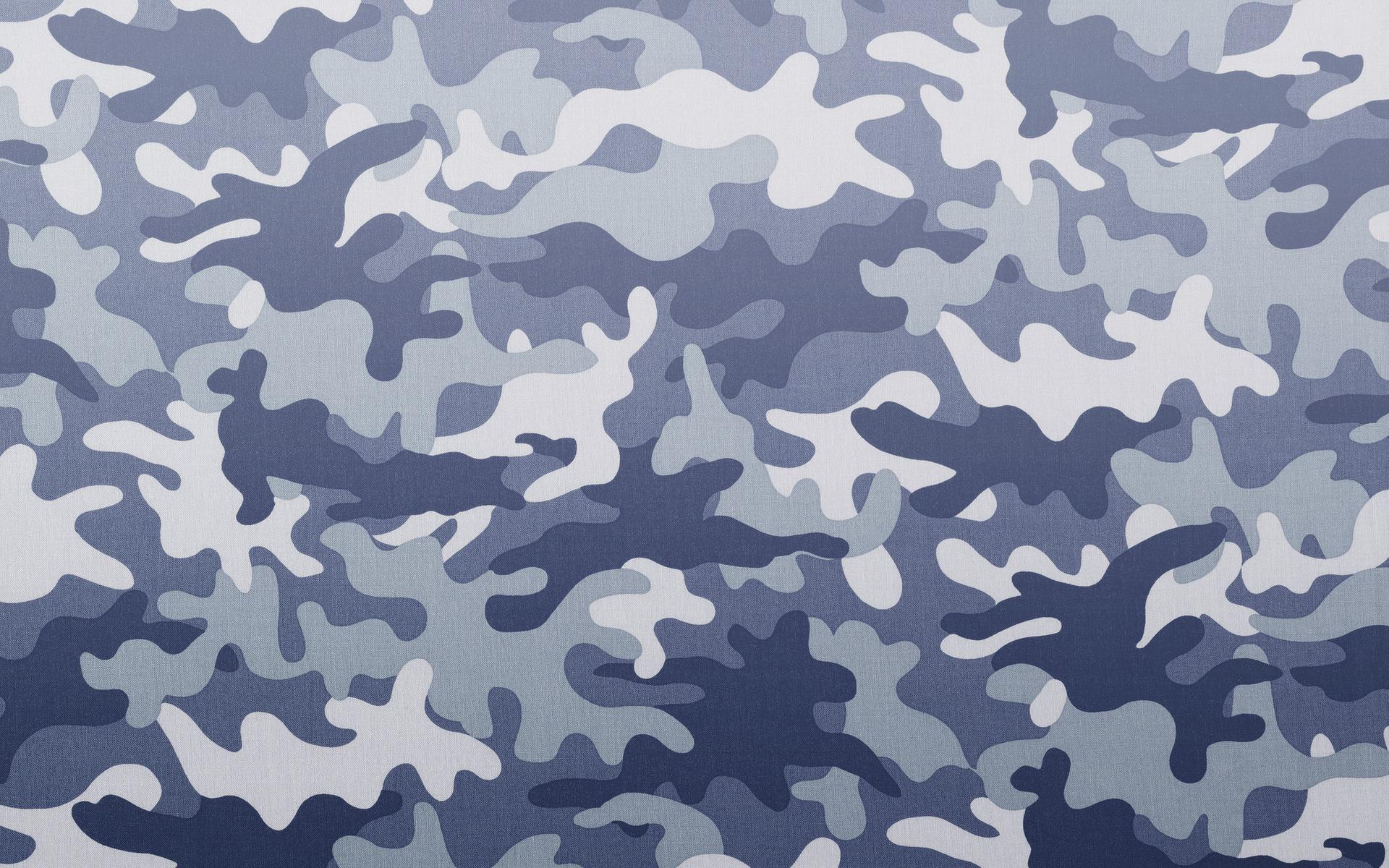 Treillis Camouflage Blanc 10 000 Fonds Dcran HD