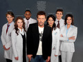 house-md_0003