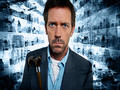 house-md_0006