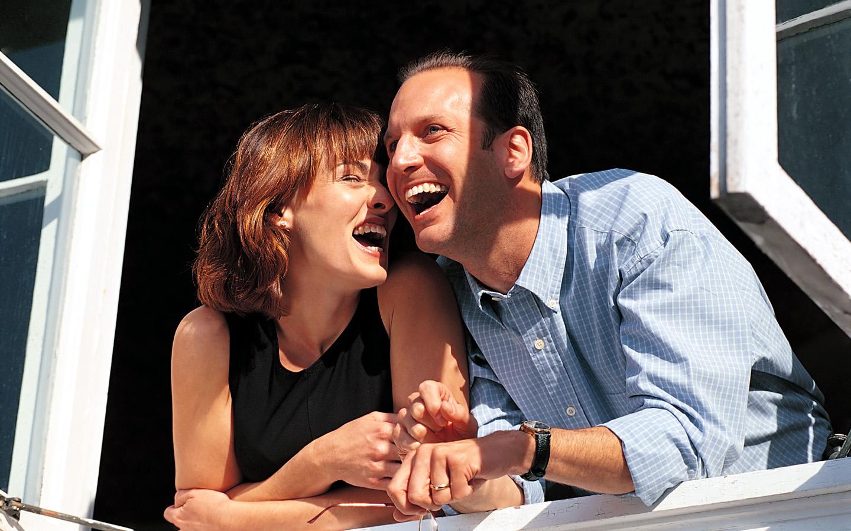 Семейные пара фото 26 фотография