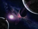 iWallpapers-Espace-Univers (170)