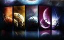 iWallpapers-Espace-Univers (184)