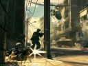 wallpaper battlefield 2 01 1600